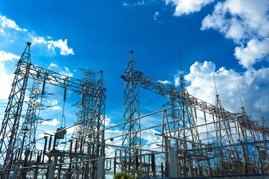 aziende energivore